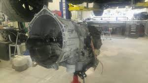 how to remove allison 1000 transmission youtube Allison Transmission Schematics Allison Transmission Schematics #79 allison transmission diagram