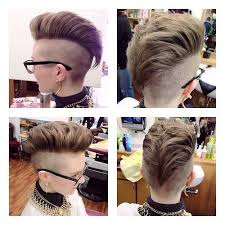 100 Mind Blowing Short Hairstyles for Fine Hair   Undercut additionally  further 50 Women's Undercut Hairstyles to Make a Real Statement   Undercut furthermore Best 20  Shaved pixie cut ideas on Pinterest   Shaved pixie together with  moreover 20 Awesome Undercut Hairstyles for Women together with Girls With Short Hair Cuts    500×653    short cuts   Pinterest furthermore Top 40 Awesome Women's Undercut Hairstyle for Short Hair together with Best 25  Half shaved hair ideas on Pinterest   Shaved side additionally  furthermore . on top awesome women s undercut hairstyle for short hair