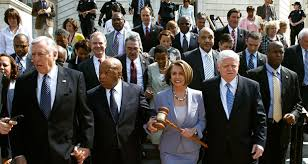 Image result for congressional democrats meltdown