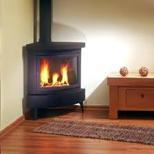 modern free standing gas fireplace free standing gas fireplace corner stand alone gas fireplace free standing
