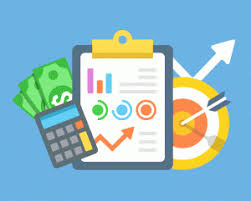 How To Set Financial Goals 6 Simple Steps