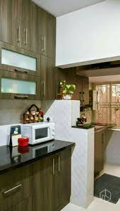 Small Picture Small Kitchen Design Indian Style Modular kitchen design in india