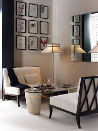 design for less furniture. Jacques Garcia Lifts Sophistication To A Brilliant Level. His Design Is Elegant, Timeless And Totally Inviting. For Less Furniture