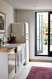 Make Your Own Kitchen Doors 25 Best Ideas About Kitchen Doors On Pinterest Rustic Farmhouse