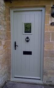 Wonderful Styles Of Front Doors 17 Best Ideas About Cottage Front Doors On  Pinterest Cottage