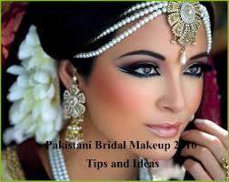 stani bridal makeup 2016 stani bridal makeup 2016 tips and ideas
