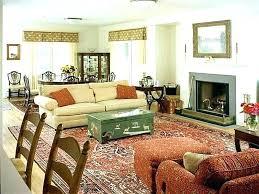 arrange living room furniture. How To Arrange Living Room Furniture Arranging Small Layout A
