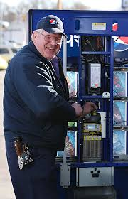 Vending Machine Repairs Amazing WP Beverages Provides Beverage Vending And Machine Repair