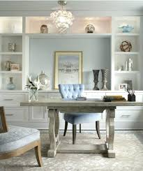 best office decorating ideas. Wonderful Home Office Decor Ideas Best On Room Decoration Interior Wall For School Decorating