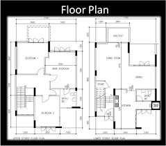 4 bedroom maisonette house plans kenya awesome 3 bedroom maisonette floor plans of 4 bedroom maisonette