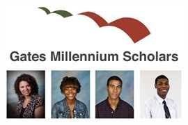 effective essay tips about gates millenium scholarship essay help there is a various capacity any content will urge you to follow when writing a task gates millenium scholarship essay help supported by an pleasure