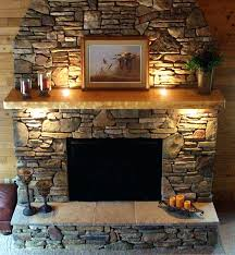 natural stone for fireplace natural stone fireplace mantels natural stone fireplaces londonderry natural stone for fireplace