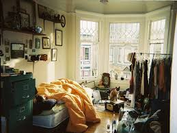 Indie Furniture Large Size Of Bedroom Indie Room Tumblr Hipster 2017 Boho Ideas A