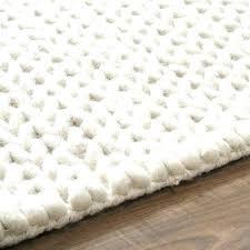 white and grey rug ikea white wool rug handmade braided cable white new wool rug 3 white and grey rug ikea
