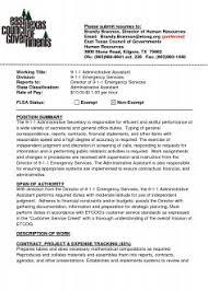 Administrative Assistant Skills Resume Modern Case Manager Assistant Resume Sample Paralegal Legal
