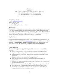 application essay upenn application essay