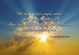 Quote On Beauty Of Nature Best Of Enjoy The Beauty Of Nature With These Quotes About Sky And Clouds