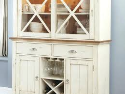 kitchen hutch cabinet antique white buffet and hutch home design ideas inside kitchen designs kitchen buffet