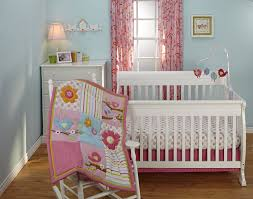 91flroi3xpl sl1500 r crib love birds baby bedding by nojo com little 3 piece set