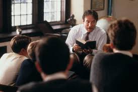 dead poets society essay dead poets society film essay catcher in  throwback thursday dead poets society audnews throwback thursday dead poets society