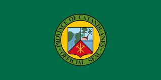Catanduanes Wikipedia