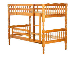 solid wood bunk beds with trundle twin over full bed stairs uk