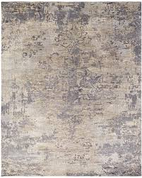 12 x 15 area rug due process kochi lex pewter cheap55