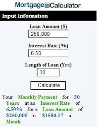54 Best Mortgage Calculators Images Mortgage Calculator Mortgage