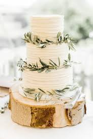 Nigerian Traditional Wedding Cake Pictures African Traditional