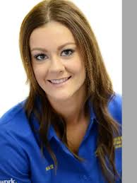 Katie Barker, ph:0431536256 - Real Estate Agent