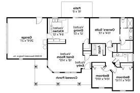 wonderful dormer bungalow house plans 3 designs 1156876