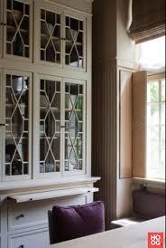 Manor Engels Landhuis Hoog Exclusieve Woon En Tuin Inspiratie