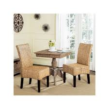 rattan dining room chairs fresh wicker dining room chairs awesome outdoor wicker coffee table fresh of
