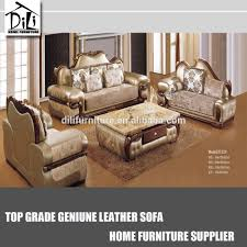 Wood Furniture For Living Room Solid Wood Sofa Set Solid Wood Sofa Set Suppliers And