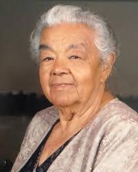 Tribute for Felicita Maldonado   Lakeland Funeral Home
