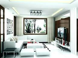White Modern Living Room Delectable Ultra Modern Living Room Furniture Ultra Modern Living Room