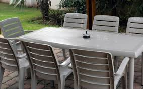 chalk depot for patio outdoor africa wicker recycled chairs white spray covers canadian furniture modern painting