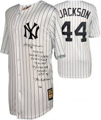 Inscriptions Edition Autographed Jersey York Yankees Of Replica Limited Jackson White New 44 - Multiple Reggie With fecdfcefbc|The Jewel Box Jewelers