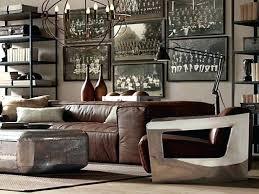 sports office decor. Sports Office Decor Amusing Masculine Wall Manly Elegant Decorating Ideas . R