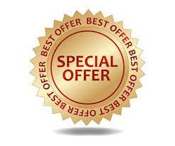 Image result for extra offer