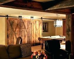 rustic basement bar ideas. Posh Basement Bar Ideas Rustic Wondrous T