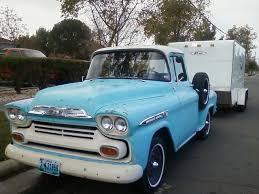 mikebte 1959 Chevrolet Apache Specs, Photos, Modification Info at ...