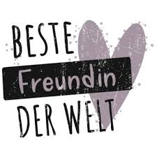 God Made Us Best Friends Bff Baby Langarmshirt Spreadshirt