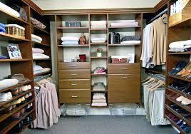 walk in closet organizer plans.  Plans Build A Walk In Closet Organizer System Plans    For Walk In Closet Organizer Plans E