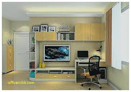 desk and tv stand combo dresser and stand com awesome desk and cabinet computer desk and desk and tv stand combo cabinet and computer