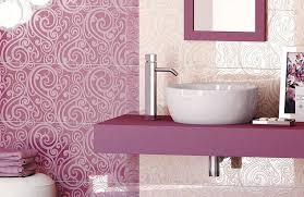 Small Picture Fresh Pictures Of Bathroom Wall Tile Designs Top Ideas 2746