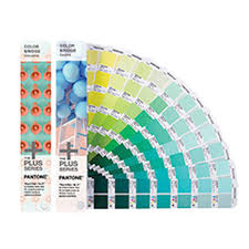 Pantone Coated Color Chart Pdf Home Page Sudarshan Book Distributors