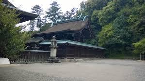Japan Seite 4 Nippon Reisekekse