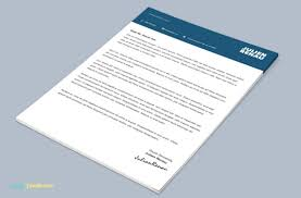 Free Sample Cover Letters Free Cover Letter Collections Cover Letter
