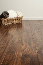 The Toklo Equestrian Series Is An Advanced Laminate Flooring Made To Look,  Sound And Feel
